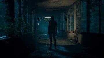 El compositor de Ori y Halo Infinite se rinde a la banda sonora de The Medium 5