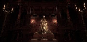 Todas las pistas del nuevo teaser de Resident Evil 8 13