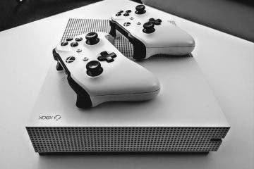 ¿Comprar una Xbox reacondicionada? Todo lo que debes saber 9