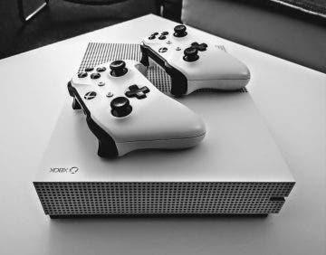 ¿Comprar una Xbox reacondicionada? Todo lo que debes saber 10