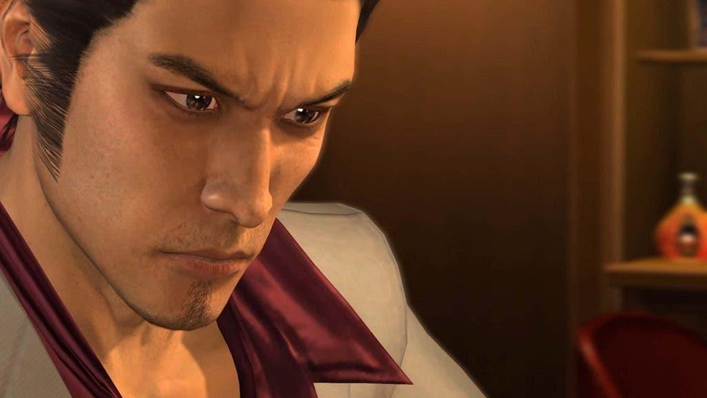 Análisis de Yakuza 3 Remastered
