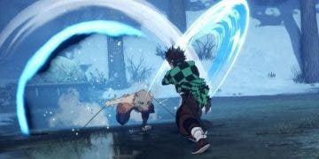 Demon Slayer Kimetsu no Yaiba desvela detalles sobre su sistema de combate