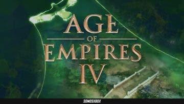 Todo lo que sabemos de Age of Empires 4 hasta la fecha 1