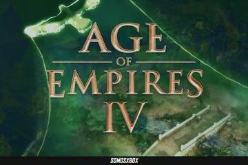 Todo lo que sabemos de Age of Empires 4 hasta la fecha 13