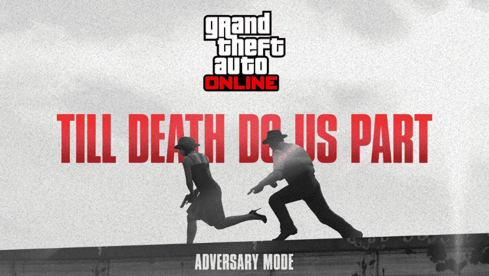 recompensas gratis para GTA Online