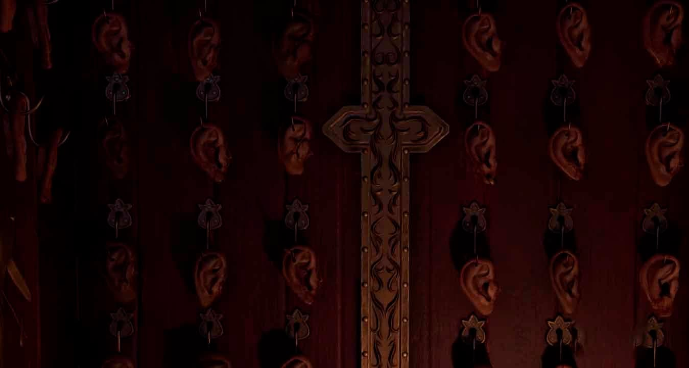Diablo 4 expone información sobre el mundo abierto, el modo PVP y mucho más 3