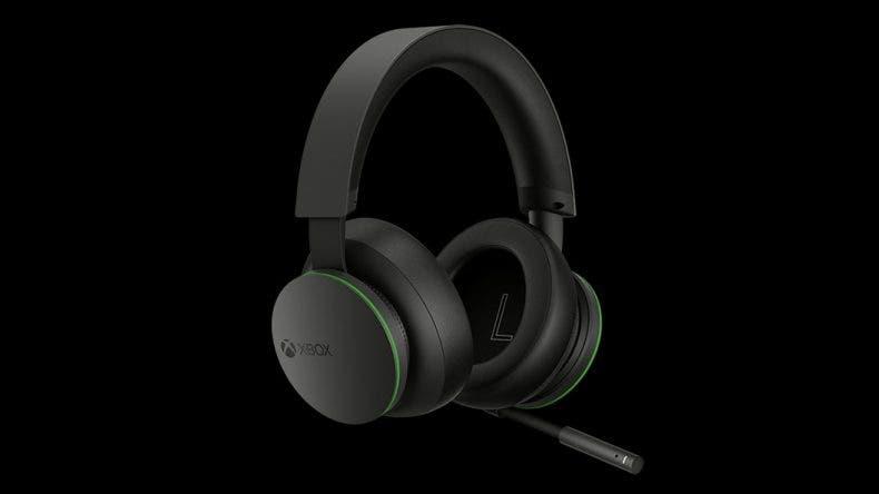 El headset inalámbrico de Xbox se agotó en pocos minutos