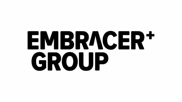 Embracer Group adquiere otros cuatro estudios 8
