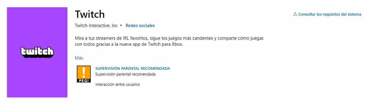 Todo lo que tenéis que saber para retransmitir vía Twitch desde vuestra consola Xbox