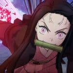 Demon Slayer Kimetsu no Yaiba desvela detalles sobre su sistema de combate 1