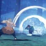Demon Slayer Kimetsu no Yaiba desvela detalles sobre su sistema de combate 4
