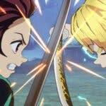 Demon Slayer Kimetsu no Yaiba desvela detalles sobre su sistema de combate 6