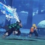 Demon Slayer Kimetsu no Yaiba desvela detalles sobre su sistema de combate 5