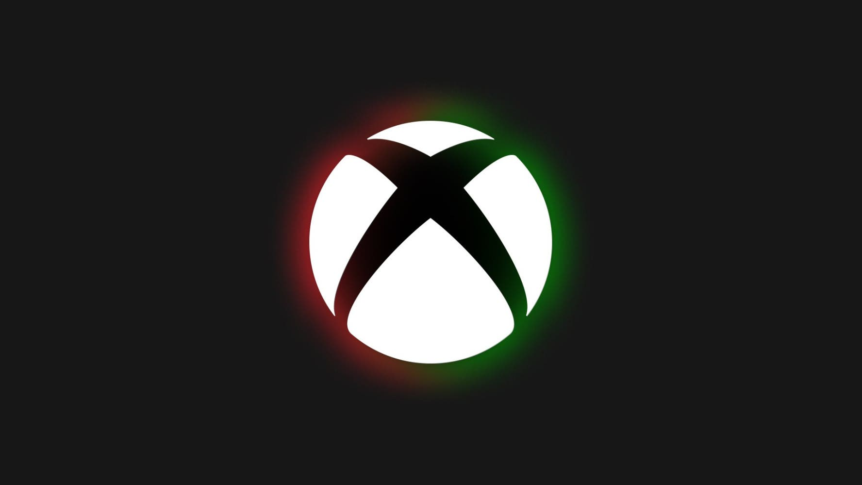 El equipo de redes sociales de Xbox no tiene interés en pelear con PlayStation 8