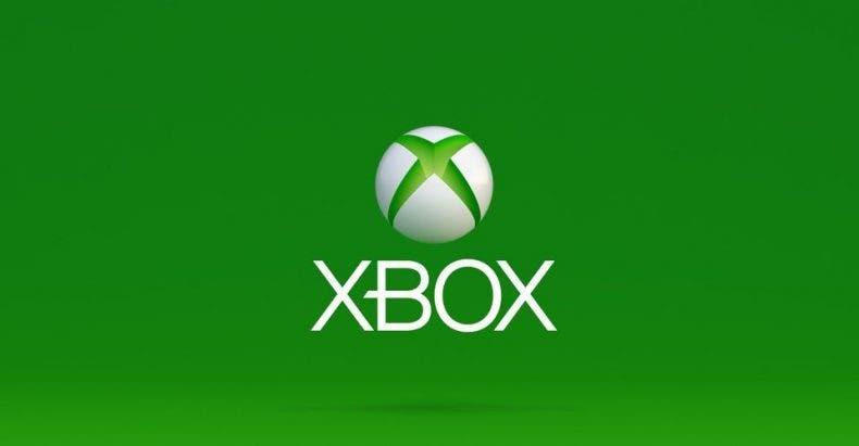 Microsoft desvela sus planes para Xbox en el mes de la historia negra