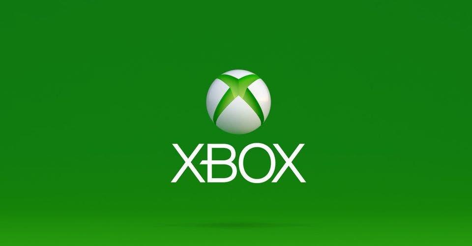 El equipo de redes sociales de Xbox no tiene interés en pelear con PlayStation