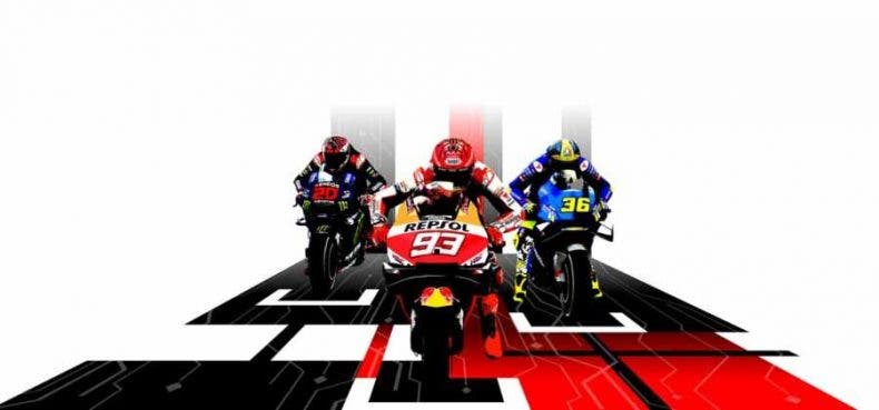 MotoGP 21 llegará en abril a consolas Xbox, con mejoras para Xbox Series X/S 1
