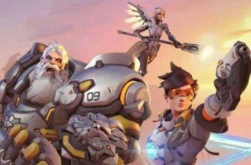 Presentan nuevos detalles de las Hero Missions de Overwatch 2 3