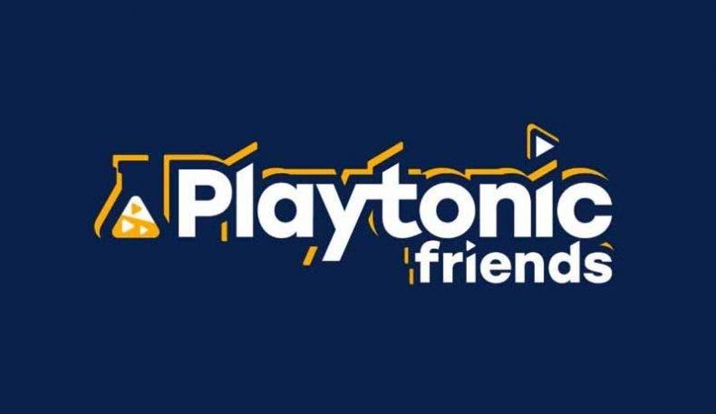 Los responsables de Yooka-Laylee cambian de nombre a Playtonic Friends 1