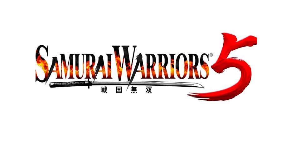 Samurai Warriors 5 desvela su fecha de lanzamiento para Xbox 8