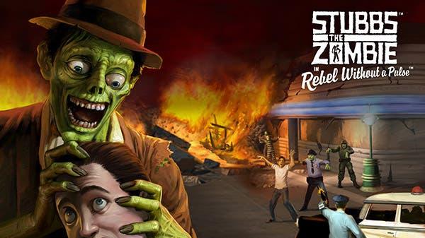 Un juego de culto de la Xbox original se relanzará el próximo mes