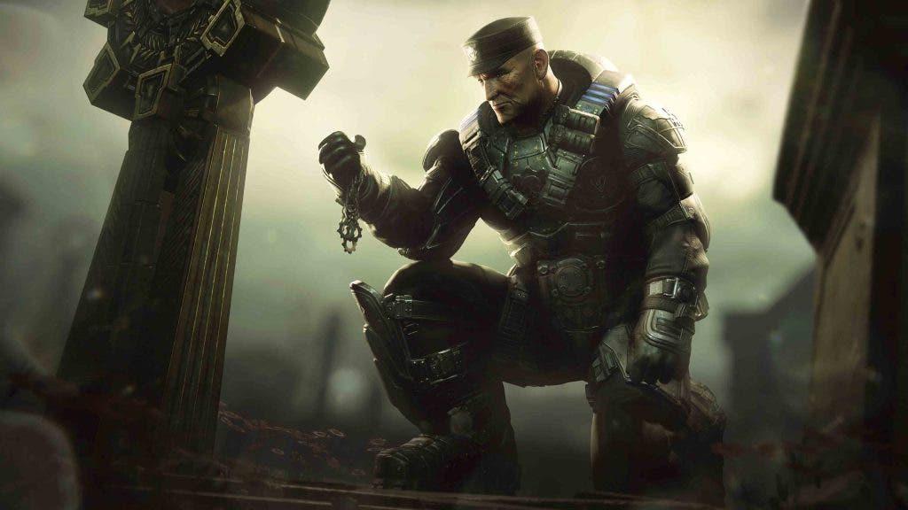 The Coalition anuncia la Operación 6 de Gears 5 y enfría los rumores sobre el remake de Gears of War 2