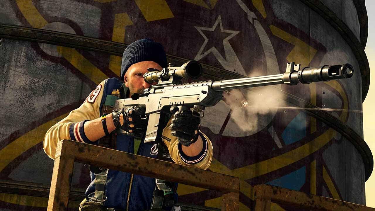 Banean a decenas de miles de tramposos de Call of Duty: Warzone en un solo día 1