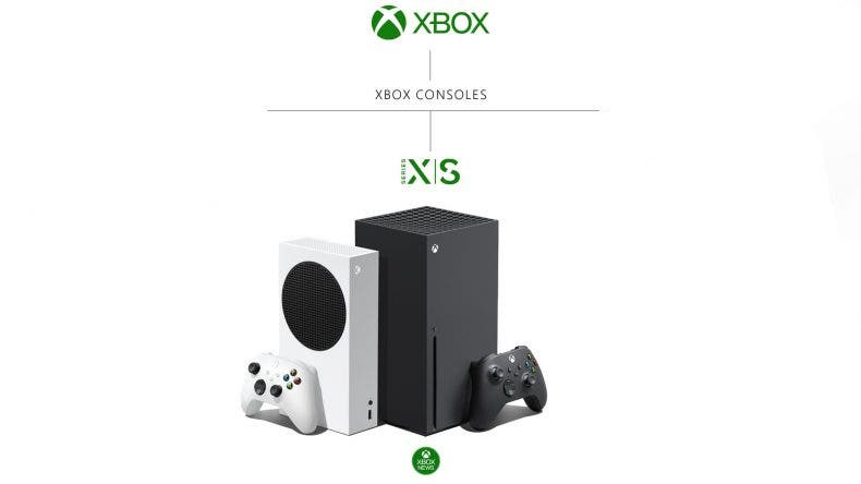 Xbox tras la adquisición de Zenimax