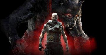 Xbox Game Pass es un gran servicio para los jugadores, opina Cyanide Studios en nuestra entrevista 2