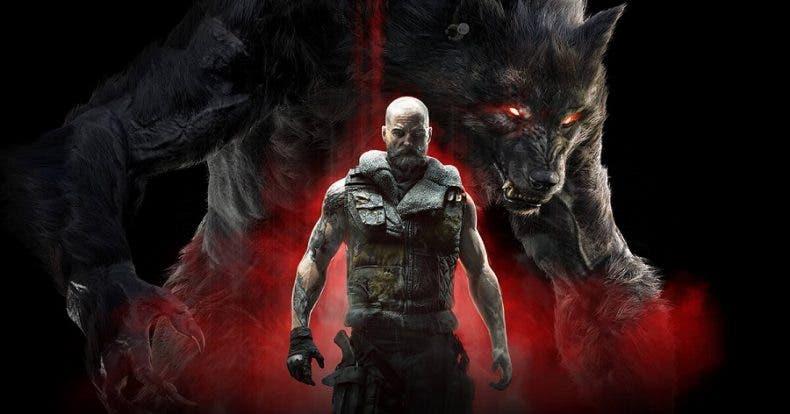 Xbox Game Pass es un gran servicio para los jugadores, opina Cyanide Studios en nuestra entrevista 1