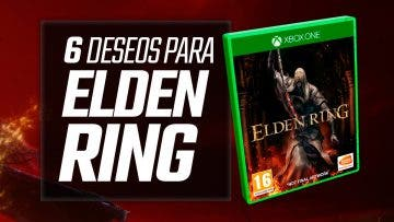 deseos_Elden_Ring_WEB-2