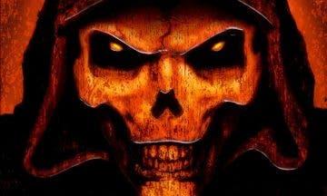Anuncian oficialmente Diablo II Resurrected Remaster para consolas y se lanzará en 2021 3