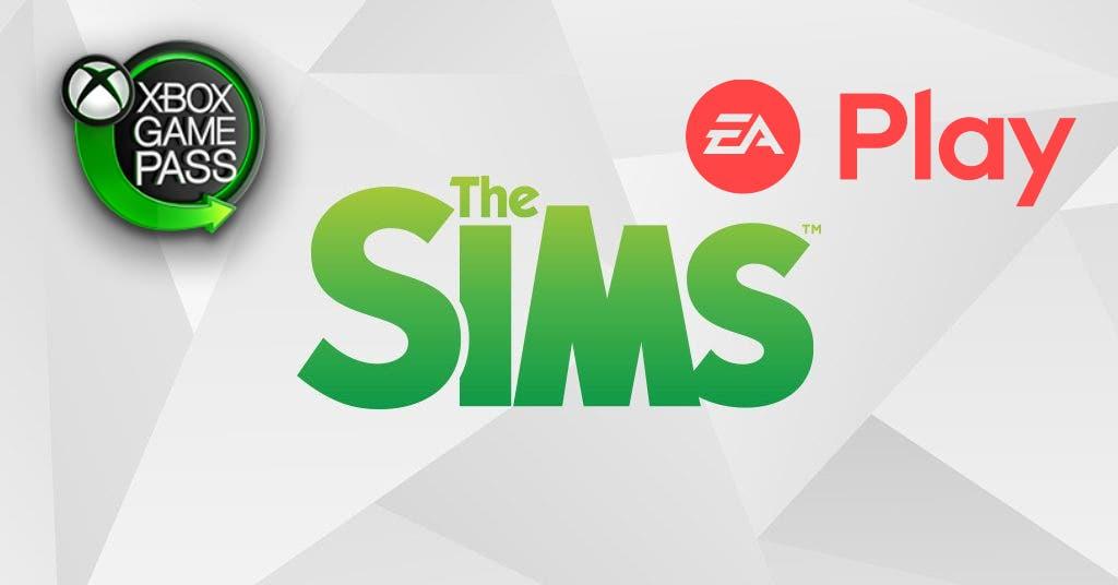 fecha de lanzamiento para Los Sims 5