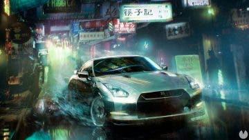 Se habría filtrado el mapa de Forza Horizon 5 en Japón 1