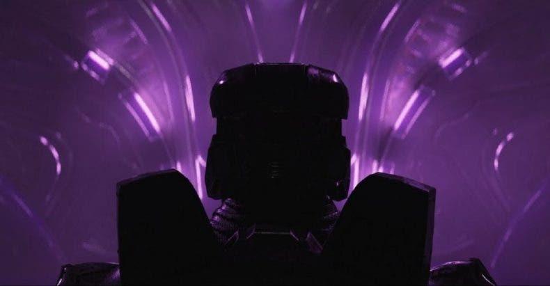 Fan crea una increíble miniserie de Halo en CGI 1