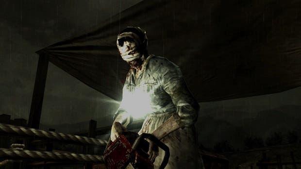 Los 5 enemigos de Resident Evil 4 más difíciles y cómo acabar con ellos 2