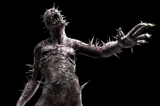 Los 5 enemigos de Resident Evil 4 más difíciles y cómo acabar con ellos 5