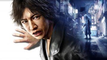 ¿Estará Judgment en Xbox Game Pass de lanzamiento? 7