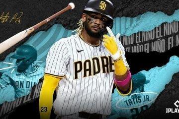 MLB The Show 21 es el primer juego de PlayStation en Xbox y ya tiene fecha 7