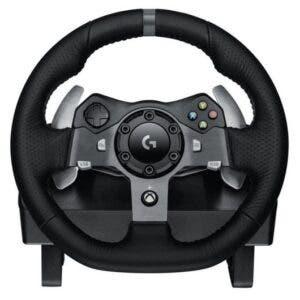 Aprovecha estas ofertas de PcComponentes en productos Xbox 5