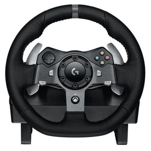 Aprovecha estas Grandes Ofertas PC Gaming y de Xbox en PcComponentes 2