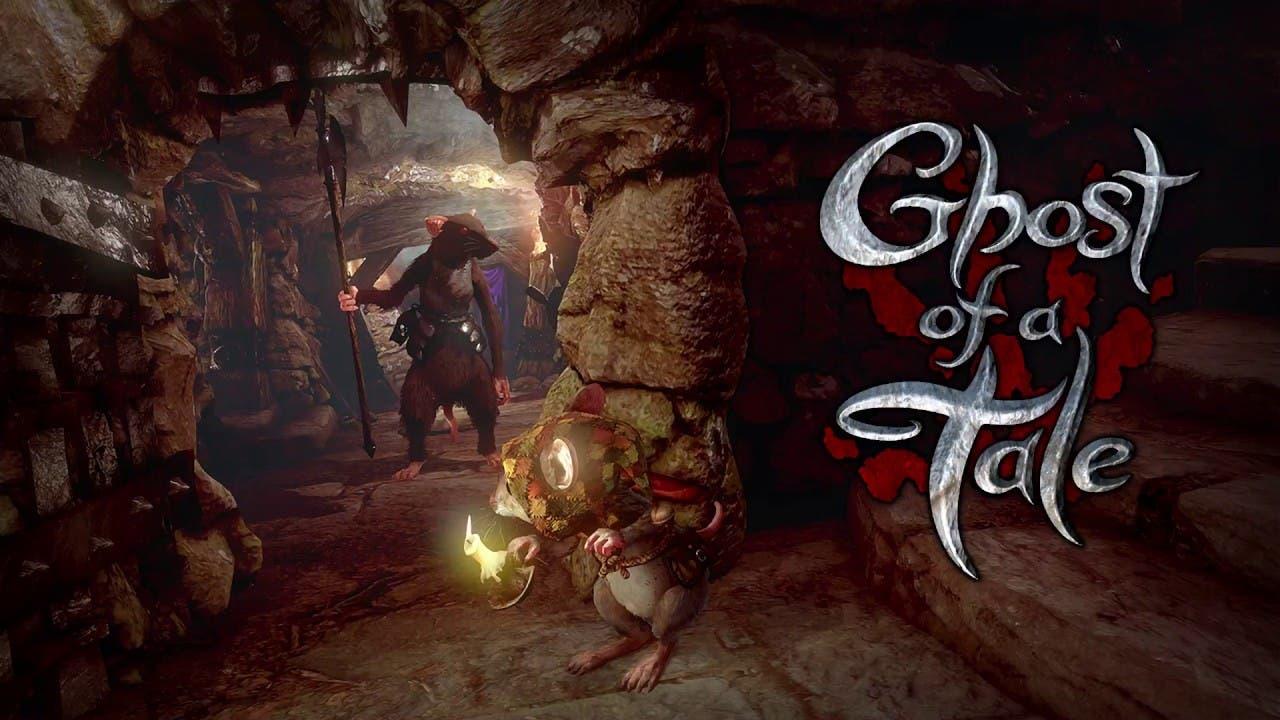 juegos para Xbox Game Pass en febrero