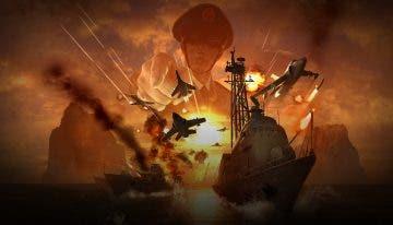 nuevo juego gratis en Epic Games Store