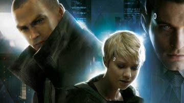 Quantic Dream estaría desarrollando un título ambientado en el universo de Star Wars 2