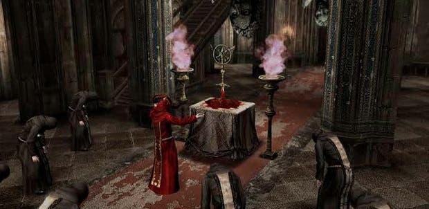 Los 5 enemigos de Resident Evil 4 más difíciles y cómo acabar con ellos 3