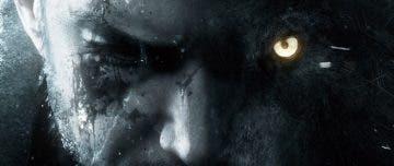 Resident Evil Village no se lanzaría en Xbox One si la calidad no fuese suficiente, según un desarrollador 9