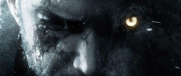 Resident Evil 8 tendrá censura en Japón 2