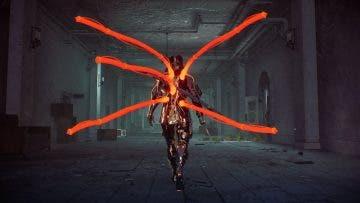 anime de Scarlet Nexus gratis