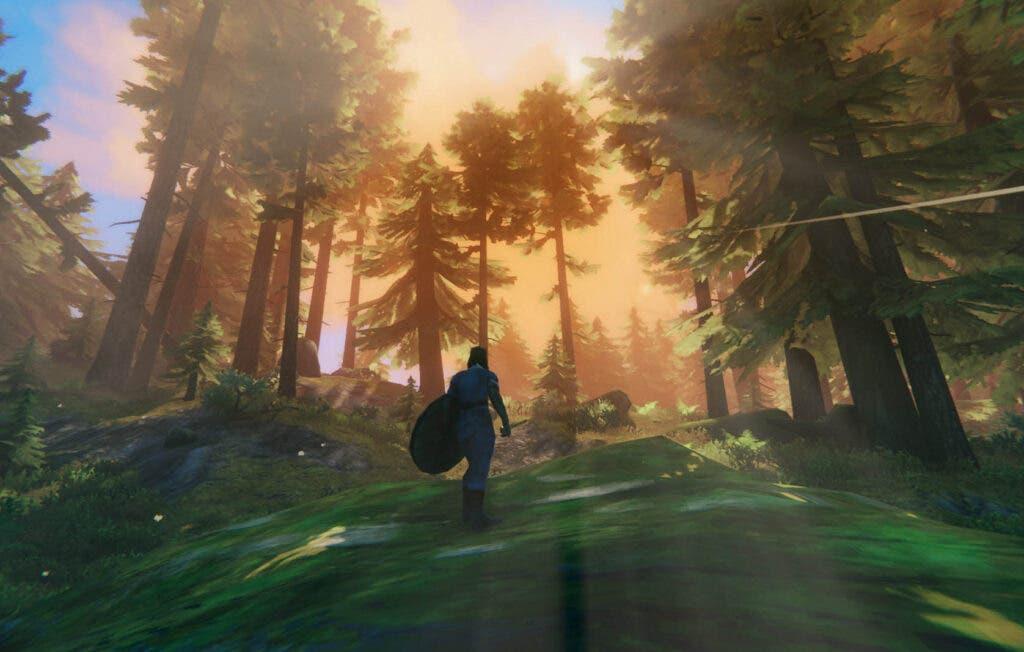 Los 20 mejores juegos para PC con pocos requisitos (2021) 8
