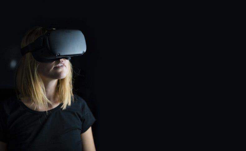 La realidad virtual alcanza máximos históricos en la industria gracias a Oculus Quest 2 1